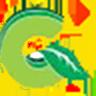 Green Garden Logo